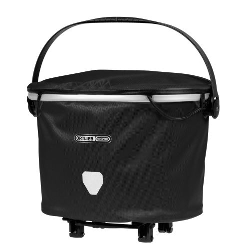 ORTLIEB Up-Town Rack City - 17.5L