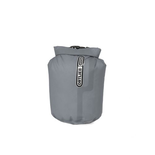 ORTLIEB Dry-Bag PS10