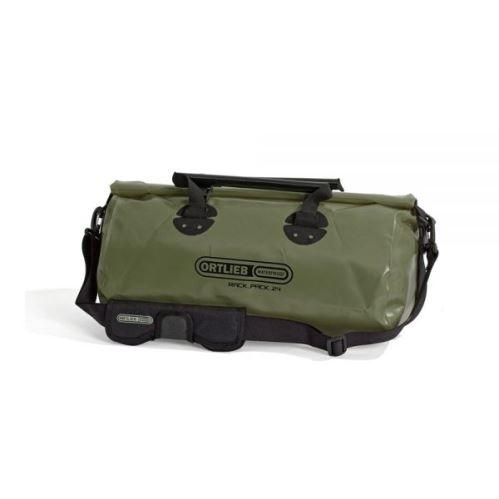 ORTLIEB Rack-Pack S - 24L