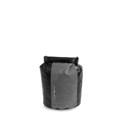 ORTLIEB Dry-Bag PD350