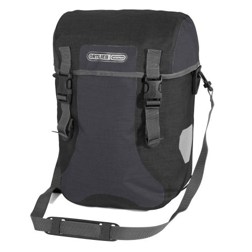 ORTLIEB Sport-Packer Plus - pár