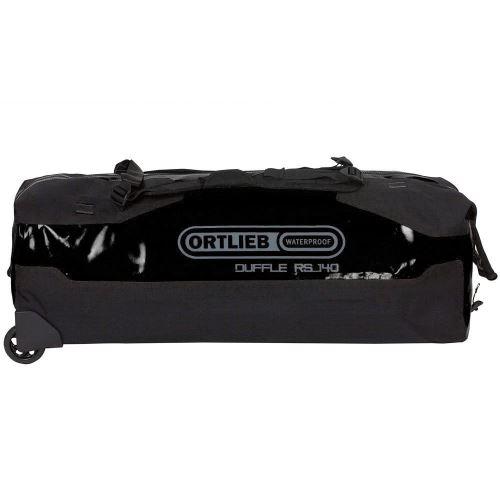 ORTLIEB Duffle RS 140L