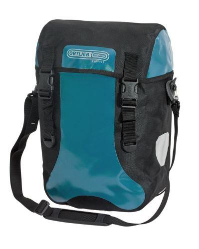 ORTLIEB Sport-Packer Classic - pár