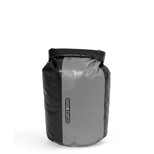 ORTLIEB Dry-Bag PD350