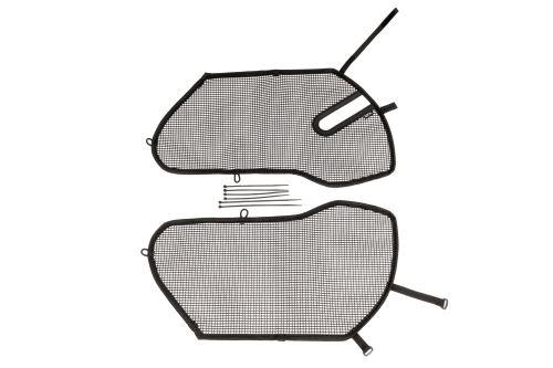 TERN Sidekick™ Wheel Guard (HSD)