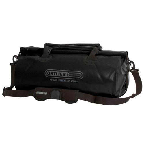 ORTLIEB Rack-Pack M FREE - 31L