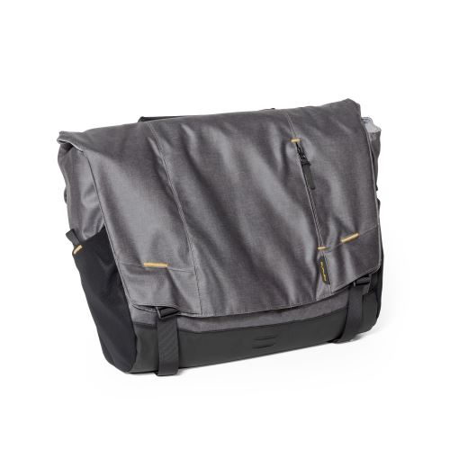 BURLEY Transit Messenger Bag