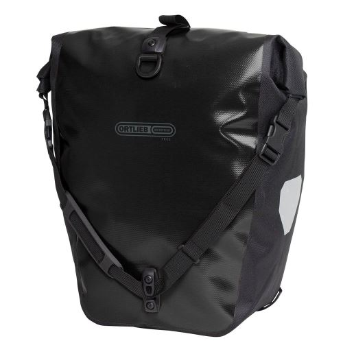 ORTLIEB Back-Roller Free - QL3.1 - 20L/kus