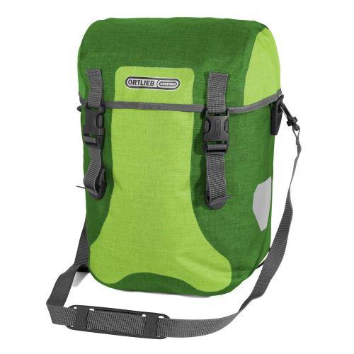 ORTLIEB Sport-Packer Plus - pár