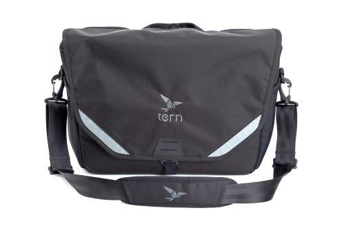 TERN Go-To™ Bag