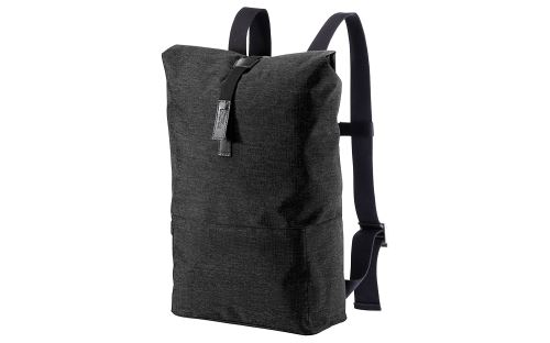 BROOKS PICKWICK Tex Nylon 26L