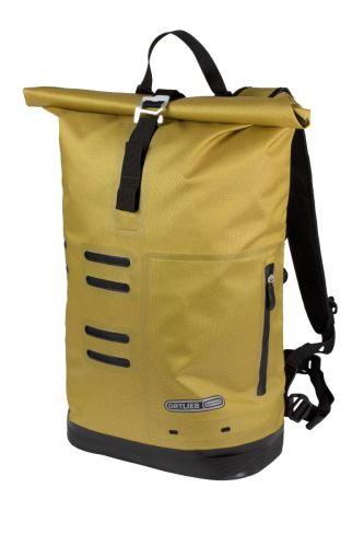 ORTLIEB Commuter Daypack City - 21L