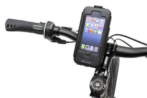 BIOLOGIC Bike mount Plus for iPhone 6/6s