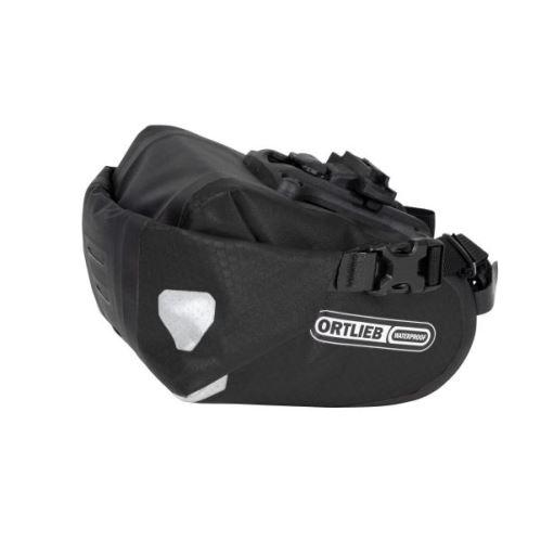 ORTLIEB Saddle-Bag TWO 4,1L