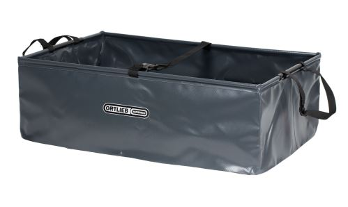 ORTLIEB Foldable Car Boot/Car Trunk Liner - 50 L