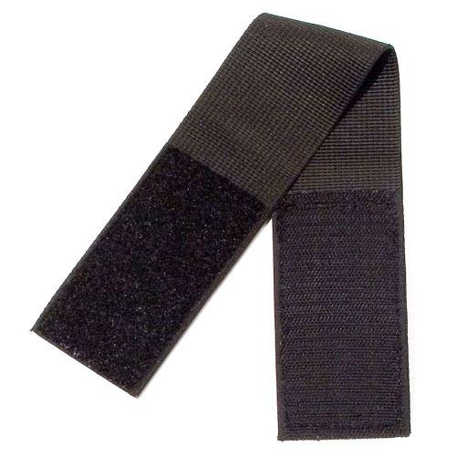 ORTLIEB Prodlužovací Velcro pásek pro Vario, Velocity a Messenger