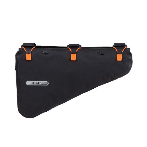 ORTLIEB Frame-Pack RC - matná černá