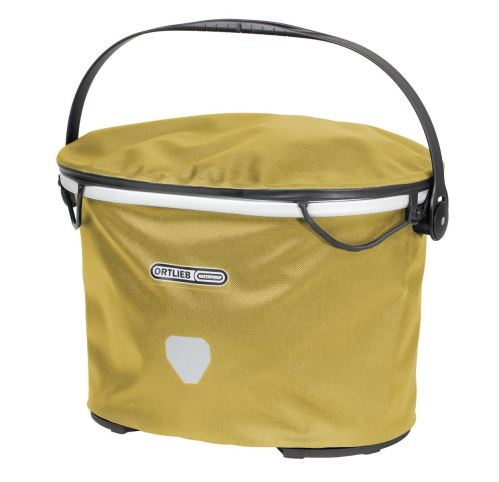 ORTLIEB Up-Town City - 17,5L