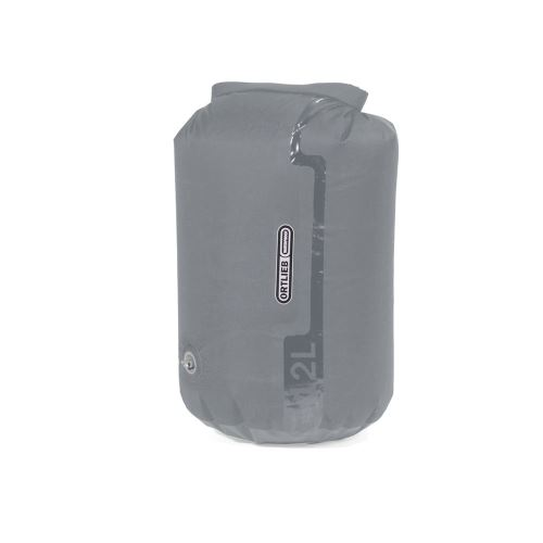 ORTLIEB Ultra Lightweight Dry Bag PS10 s ventilem