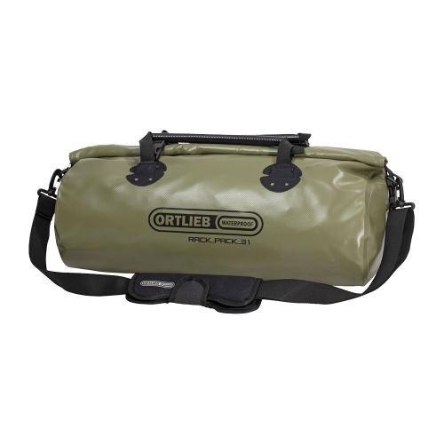 ORTLIEB Rack-Pack M - 31L