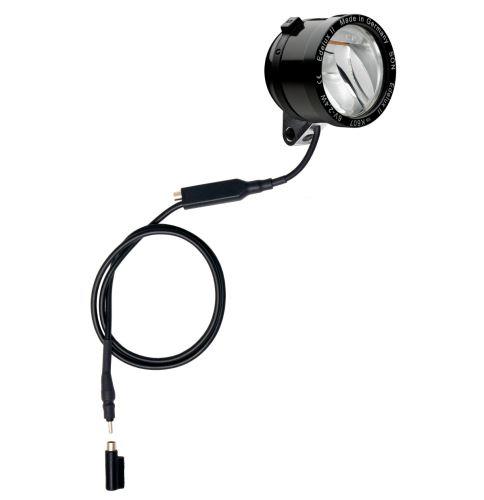 SON Edelux II přední světlo (BOX)